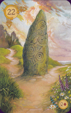 Celtic-Lenormand-6
