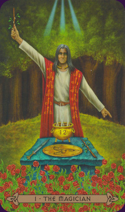 Celtic-Tarot-1