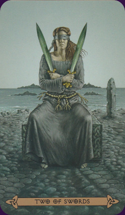 Celtic-Tarot-7