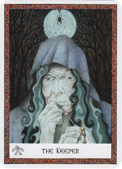 Celtic-Wisdom-Oracle-2