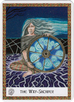 Celtic-Wisdom-Oracle-3