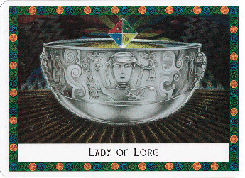 Celtic-Wisdom-Oracle-4