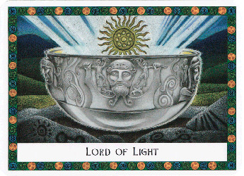 Celtic-Wisdom-Oracle-5