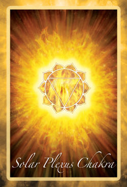 Chakra-Insight-Oracle-3