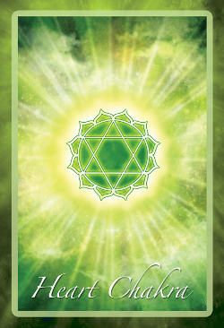 Chakra-Insight-Oracle-5
