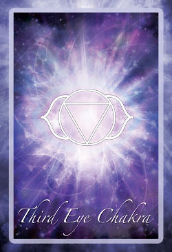 Chakra-Insight-Oracle-8