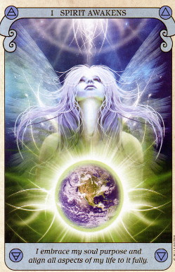 Conscious-Spirit-Oracle-1