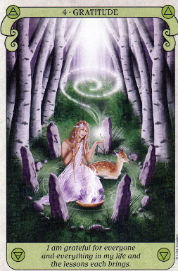 Conscious-Spirit-Oracle-3