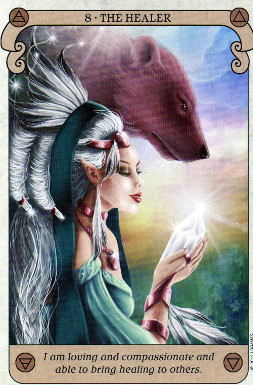 Conscious-Spirit-Oracle-5