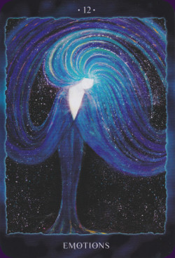 Cosmic-Reading-Cards-4