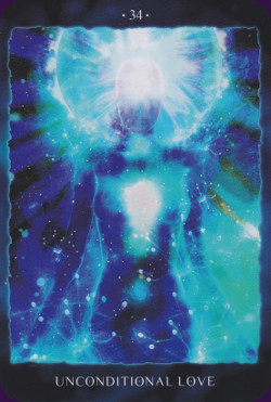 Cosmic-Reading-Cards-9