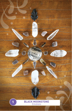 Crystal-Grid-Oracle-1