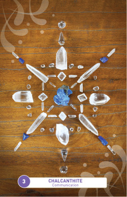 Crystal-Grid-Oracle-2
