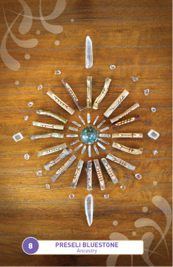 Crystal-Grid-Oracle-3