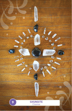 Crystal-Grid-Oracle-4