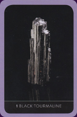Crystal-Wisdom-Healing-Oracle-1