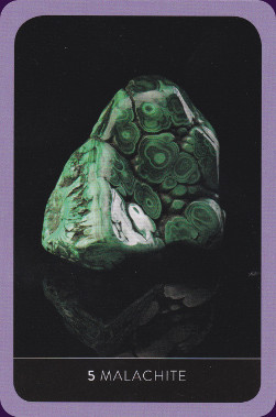 Crystal-Wisdom-Healing-Oracle-3