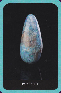 Crystal-Wisdom-Healing-Oracle-4