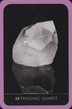 Crystal-Wisdom-Healing-Oracle-5