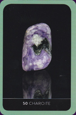 Crystal-Wisdom-Healing-Oracle-9
