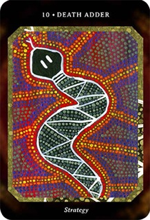 Dreamtime-Reading-Cards-2