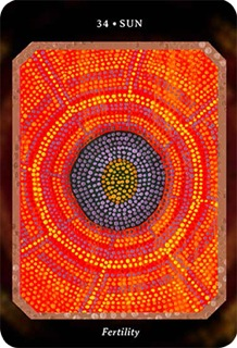 Dreamtime-Reading-Cards-3