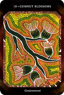 Dreamtime-Reading-Cards-4