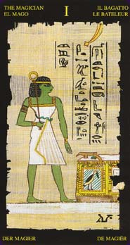 Egyptian-Tarot-Mini-1