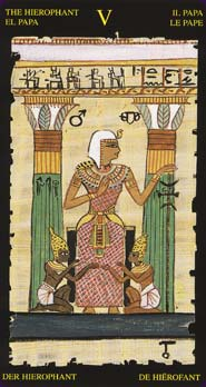 Egyptian-Tarot-Mini-2