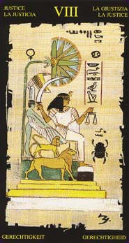 Egyptian-Tarot-Mini-3