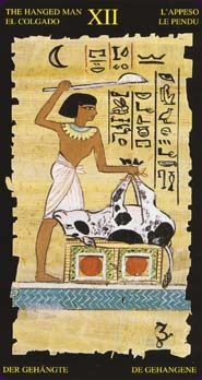 Egyptian-Tarot-Mini-4