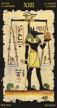 Egyptian-Tarot-Mini-5