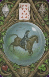 Enchanted-Lenormand-Oracle-1