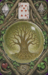 Enchanted-Lenormand-Oracle-2