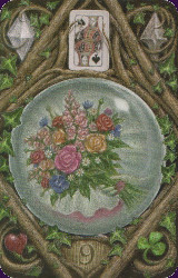 Enchanted-Lenormand-Oracle-3