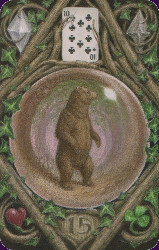 Enchanted-Lenormand-Oracle-4