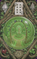 Enchanted-Lenormand-Oracle-5