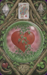 Enchanted-Lenormand-Oracle-6