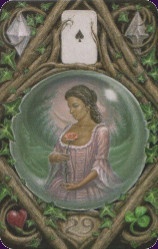 Enchanted-Lenormand-Oracle-7