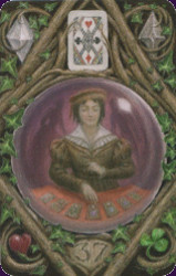 Enchanted-Lenormand-Oracle-8
