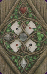 Enchanted-Lenormand-Oracle-9