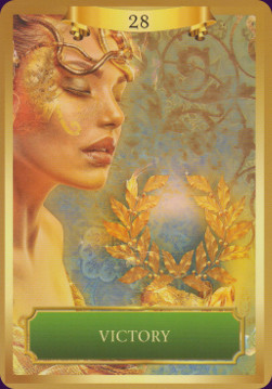 Energy-Oracle-5