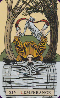 English-Magic-Tarot-3