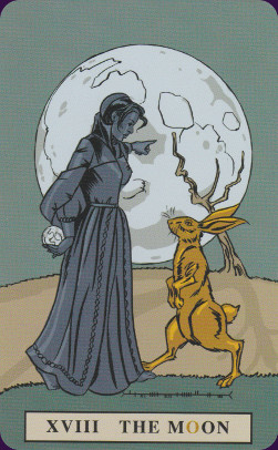 English-Magic-Tarot-4