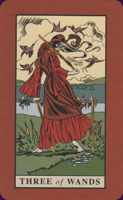 English-Magic-Tarot-7