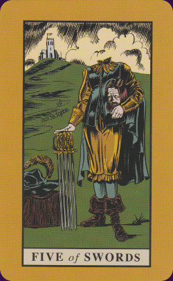 English-Magic-Tarot-8