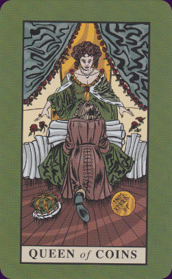 English-Magic-Tarot-9
