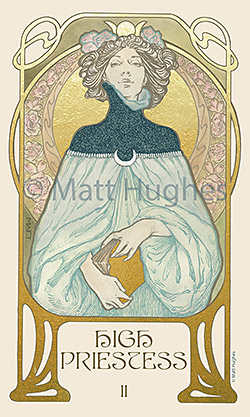 Ethereal-Visions-Tarot-1