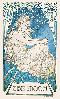 Ethereal-Visions-Tarot-5