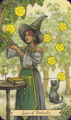 Everyday-Witch-Tarot-8